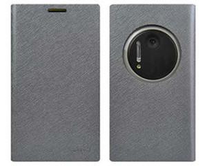 闪魔诺基亚lumia1020手机套图片