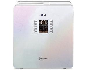 LG WBS040CP
