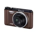 卡西欧EX-ZR1500 数码相机/卡西欧