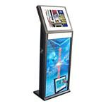 TouchKit YLA-3030-17 触控一体机/TouchKit