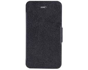 耐尔金 苹果iphone 4/4S新皮士鲜果皮套图片