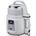 欧科DJ15B-Q9 榨汁机/欧科
