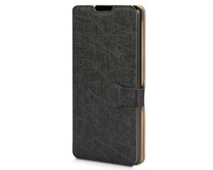 奇克摩克 努比亚小牛2 Z5S mini魅彩系列手机皮套图片
