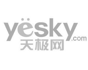 PNY USB2.0(8GB)图片