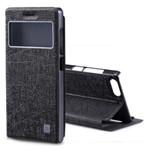 奇克摩克 华为Ascend G6魅彩系列手机壳保护套 手机配件/奇克摩克