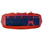 讯拓蜂刃3游戏键盘 键盘/讯拓