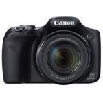 佳能SX520 HS 数码相机/佳能
