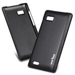 奇克摩克 联想A788T耀彩系列手机保护壳 手机配件/奇克摩克