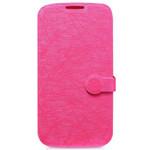 奇克摩克 华为麦芒B199魅彩系列手机保护套 手机配件/奇克摩克