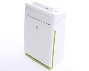 橄榄绿G3