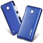 奇克摩克 诺基亚Lumia 630耀彩系列手机保护壳 手机配件/奇克摩克