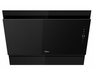 美的CXW-200-TJ8055-GR