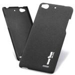 奇克摩克 努比亚小牛2 Z5S mini流沙防滑手机保护壳 手机配件/奇克摩克