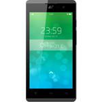 海信X8T(4GB/移动4G) 手机/海信