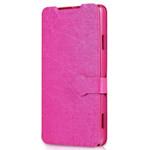 奇克摩克 努比亚大牛 Z5S魅彩系列手机皮套 手机配件/奇克摩克