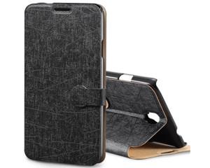 奇克摩克 三星Note 3 Lite魅彩系列手机壳保护套图片