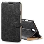奇克摩克 三星Note 3 Lite魅彩系列手机壳保护套 手机配件/奇克摩克