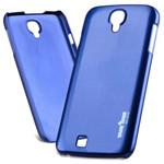 奇克摩克 中兴Q701C耀彩系列手机保护壳 手机配件/奇克摩克