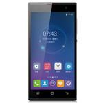 海信I630M(4GB/移动4G) 手机/海信