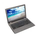 神舟战神K360E-I5D1 笔记本电脑/神舟