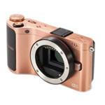 三星NX-R 数码相机/三星