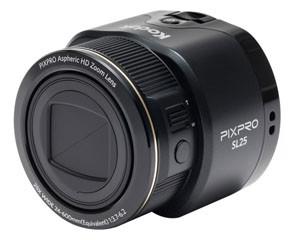 柯达PixPro SL25(单机)