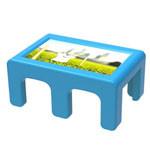 RNDPLUS 32寸红外触摸学习桌 触控一体机/RNDPLUS