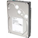 东芝5TB SAS 64M(MG04SCA500E)/企业级 硬盘/东芝