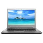 联想Z50-70A-IFI(i5 4210U/高分屏)清新白 笔记本电脑/联想