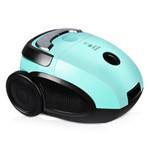 海尔ZW1201C 吸尘器/海尔