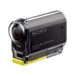 索尼HDR-AS20 数码摄像机/索尼
