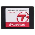 创见SSD370(1TB) 固态硬盘/创见