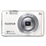 富士JX660 数码相机/富士