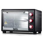 SKG 1771 电烤箱/SKG