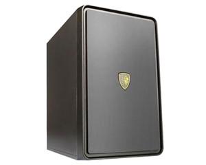 撒哈拉 空气盒子A2图片