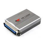 固网HP-1208P 打印服务器/固网