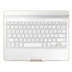 三星 T800 GALAXY Tab S 10.5原装蓝牙键盘 键盘/三星