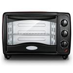 忠臣LO-18S 电烤箱/忠臣