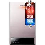 万和JSLQ20-12EV30 热水器/万和