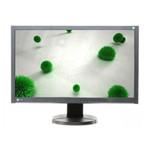 艺卓FlexScan EV2335W 液晶显示器/艺卓