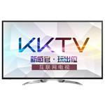 康佳LED42K70A 平板电视/康佳