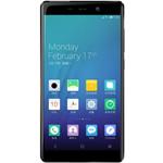 IUNI U3(32GB/双4G) 手机/IUNI