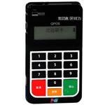 钱方QPOS2.0刷卡器 收费系统/钱方