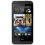HTC A11 手机/HTC