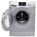 小天鹅TG60-S1029ED(S) 洗衣机/小天鹅
