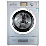 博世WVH305681W 洗衣机/博世