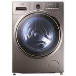 三星WW90H7410EX/SC 洗衣机/三星