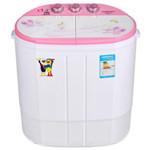 小鸭XPB20-1602GS 洗衣机/小鸭