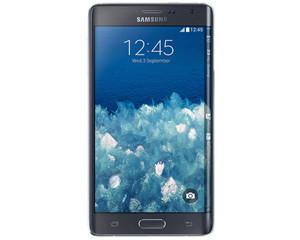 三星Galaxy Note Edge(32GB/双4G)