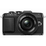 奥林巴斯E-PL7套机(14-42mm II R) 数码相机/奥林巴斯